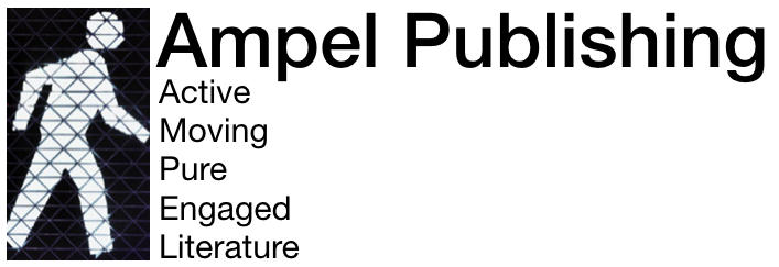 Ampelpublishing