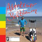 Audiobook Abenteuer Baltikum (german)